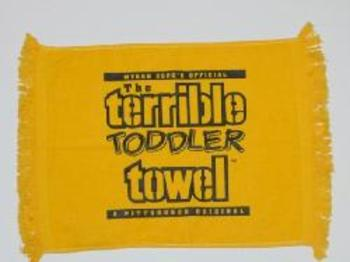 Toweltodd_display_image
