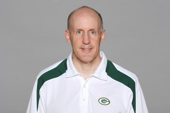 JOE PHILBIN may be a candidate should the Eagles fire Andy Reid given ...