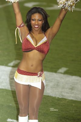 Redskins126_display_image