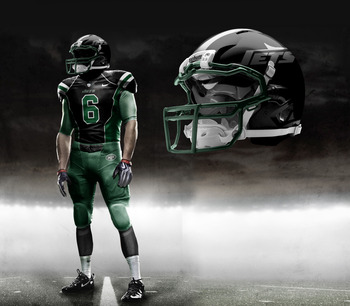 Ny-jets-pro-combat-uniforms_black_display_image