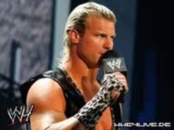 Ziggler2_original_display_image