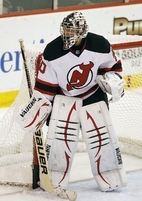 Keith-kinkaid_2010-11_njd_display_image