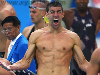 Michael-phelps_display_image