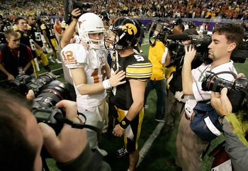 Alamobowl_2006_display_image