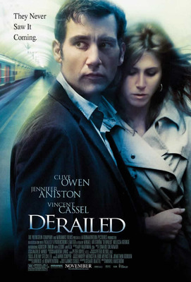 Derailed-poster3_display_image