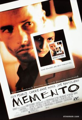 Memento_display_image