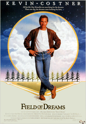 600full-field-of-dreams-poster_display_image