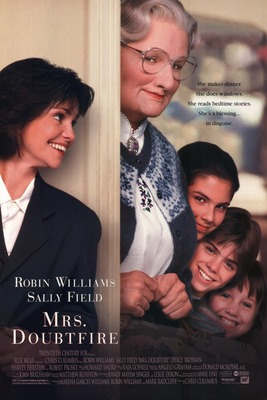 Doubtfire_display_image