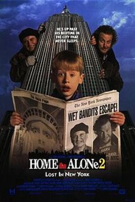 220px-home_alone_2_display_image