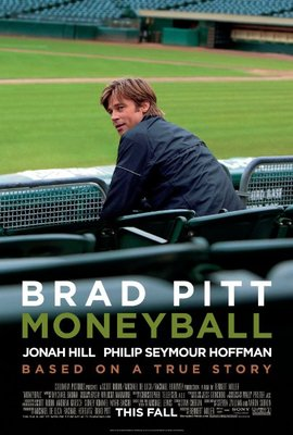 Moneyball-poster_display_image