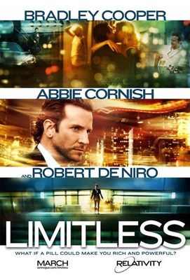 Limitless_12925294732671_display_image