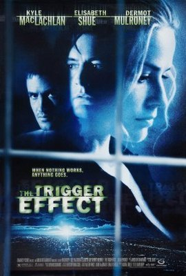 The-trigger-effect-movie-poster-1996-picture-mov_298f16b1_b_display_image