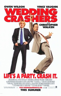 Weddingcrashers_display_image