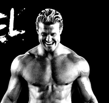 Dolphziggler14_display_image