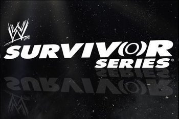 Wwesurvivorseries20111_original_display_image