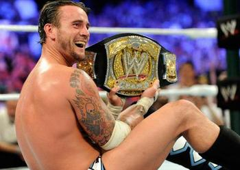 Cmpunk17_display_image