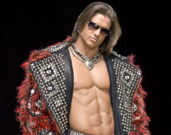 Johnmorrison1_display_image
