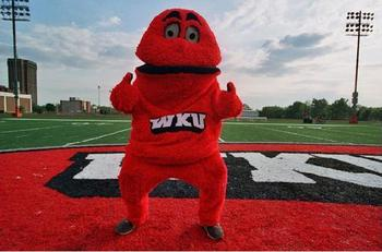 Western_kentucky_mascot-23522_display_image
