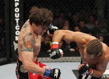 Urijahfaber2_display_image