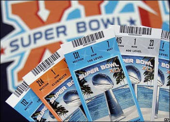 Super-bowl_tickets_display_image