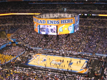 Ncaa_final_four_img_3229_display_image