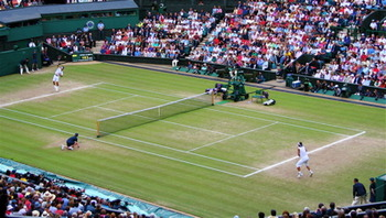 Nadal-federer-wimbledon-final_display_image