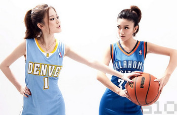 18nbajerseysexyshow_display_image