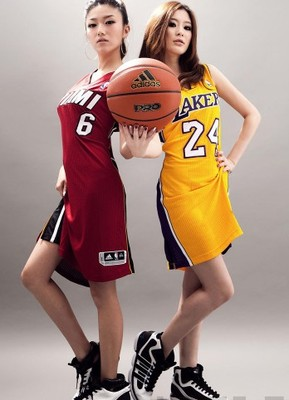 15nbajerseysexyshow5_display_image