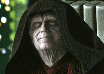 Palpatine_original_display_image