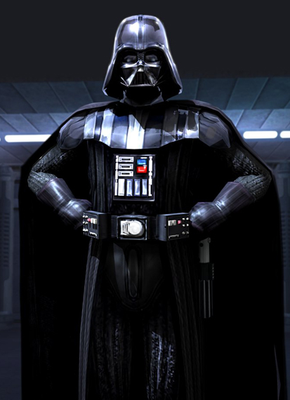 Darthvader_original_display_image