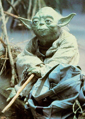 Yoda_original_display_image