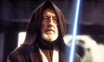 Obiwan_original_display_image