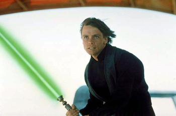 Luke_display_image