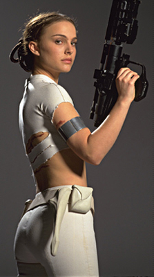 Padme_original_display_image