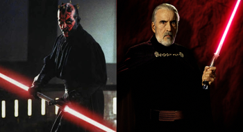 Mauldooku_original_display_image