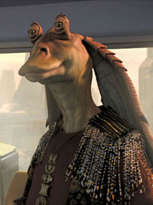 Jarjar_display_image