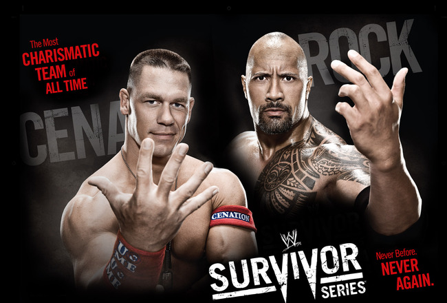 Wwe-survivor-series-2011_crop_650x440