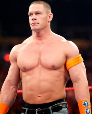 John-cena-record_display_image