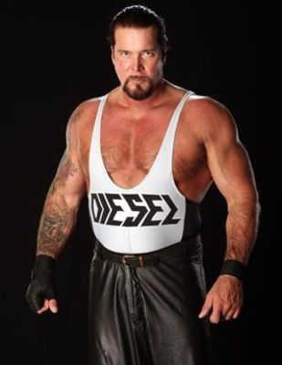 Kevinnash-2011-1_display_image