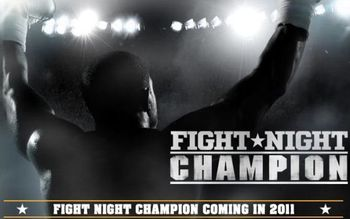 Ea-sports-fight-night-champion-coming-in-2011_display_image