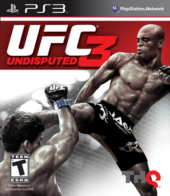 Ufc_undisputed_3_ps3_box_display_image