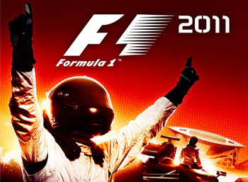 F1-2011-video-game-soon-on-nintendo-3ds-and-sony-ngp-36078_1_display_image