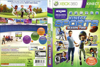 Kinect-sports-season-2-2011-ntsc-front-cover-59903_display_image