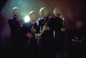 Cantina_display_image
