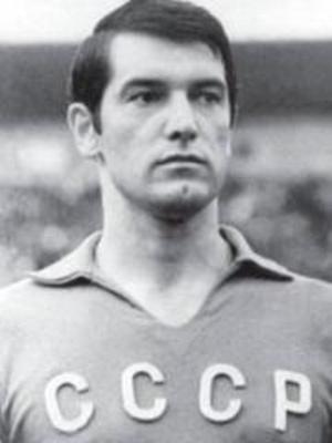 Fútbol soviético Valery_voronin_display_image
