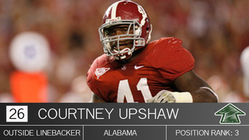 26upshaw_display_image