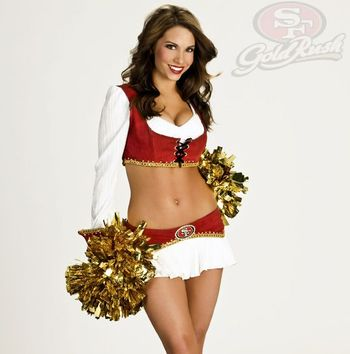 49ersmelissa_display_image