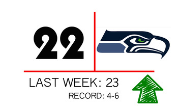 22seahawks_display_image