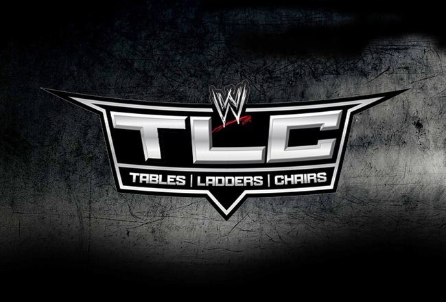 Tlc2011_original_crop_650x440