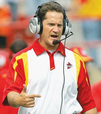 Gene-chizik_display_image